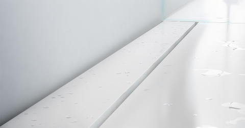 Purus Line Premium - Extra elegance for your bathroom