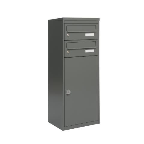 482221M MEFA Mana (482) 7012 2 postkasser