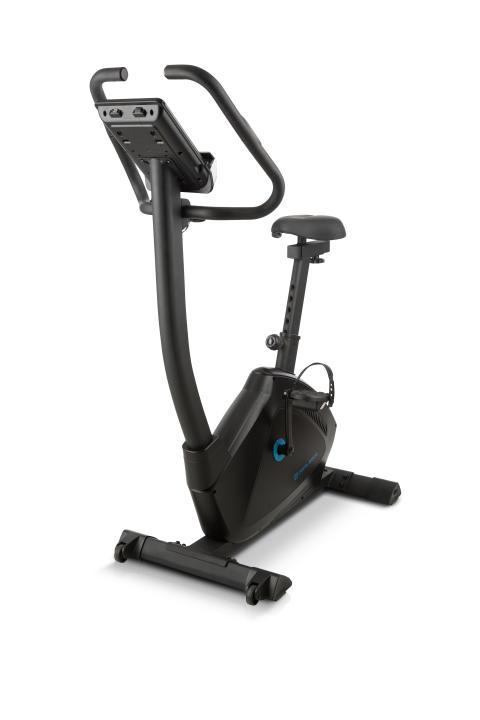 Evo Track Cardiobike 10032642