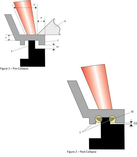 """Read More about Transmission Laser Welding of Plastics Design Guidelines """"light"""""""