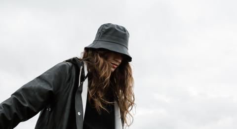 ​Success for Stutterheim with UGC in ad campaigns