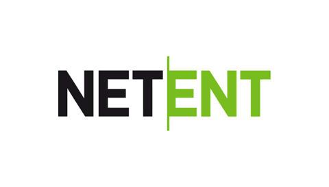 Sveriges 5 Främsta Nya NetEnt Casinon 2017 Har Utnämnts