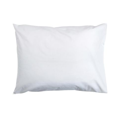 84042-100 Pillow case 50x70 cm