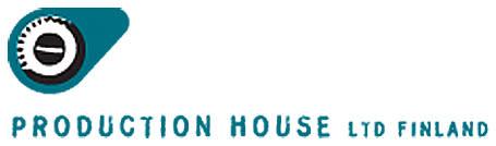 Production House Logo