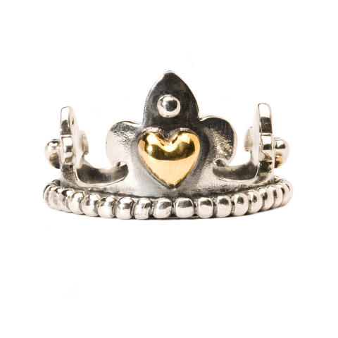 TAGRI-00201_Crown with Gold