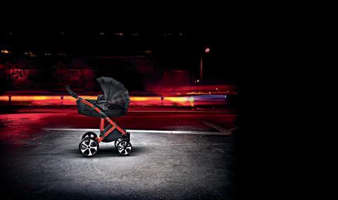 Ny GTI-model fra Volkswagen