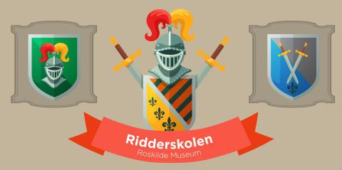 Ridderskole-02