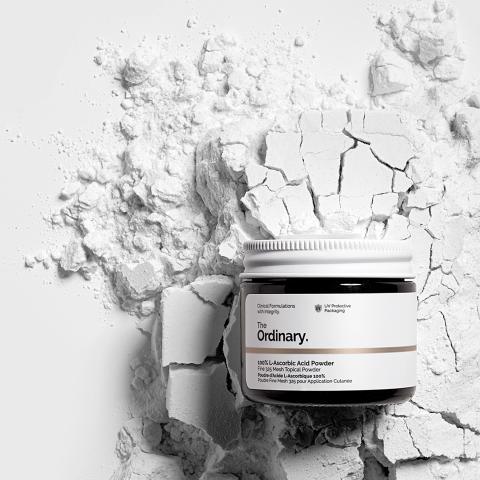 The Ordinary 100% L-Ascorbic Acid Powder_2