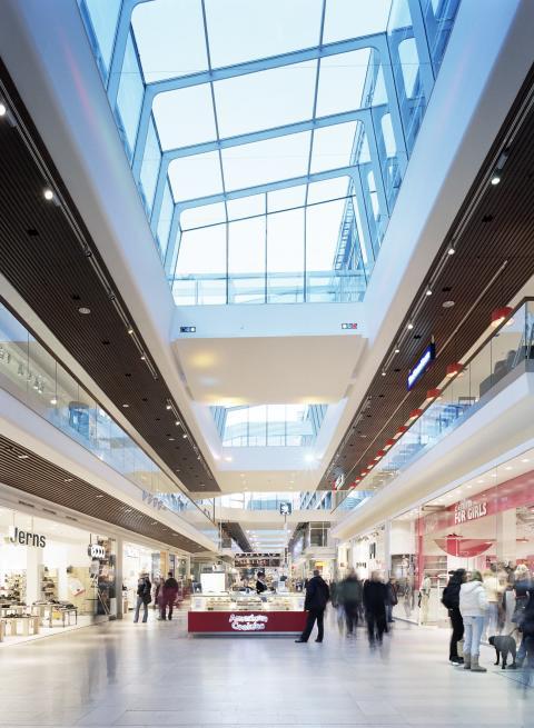 Gallerian