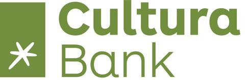 Cultura_Bank_logo_CMYK_2017