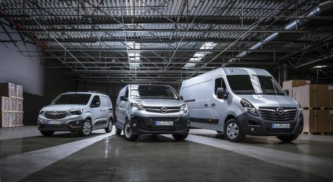Opel-Combo-Vivaro-Movano-506665