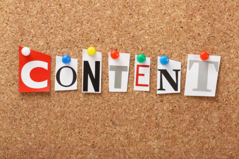 WordPress Themes kaufen: Was sich lohnt und was Sie beachten sollten