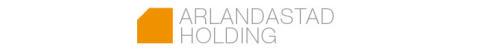Arlandastad Holding förstärker med stark branschkompetens när Peter Wågström och Tomas Rudin väljs in i styrelsen