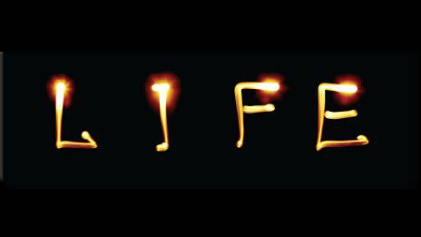 Mitie launches new lighting service called 'LIFE'
