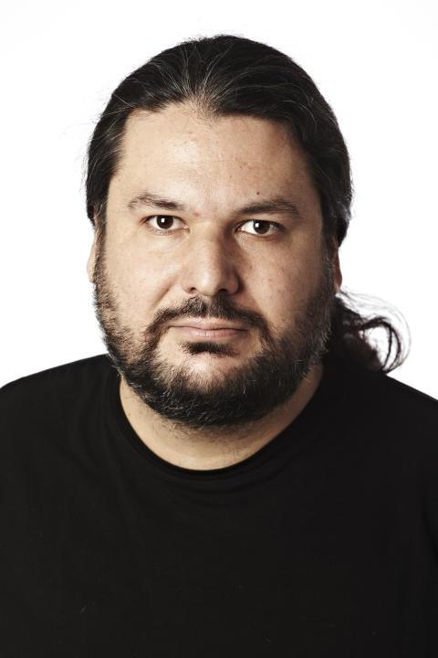 Goran Puaca