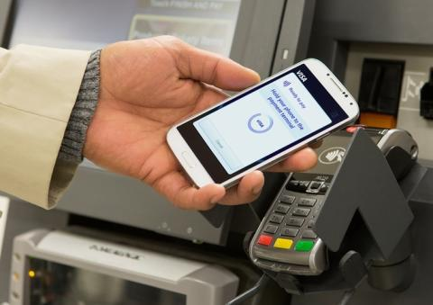 Polska gotowa na płatności mobilne