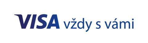 Nová kampaň Visa Europe zabodovala