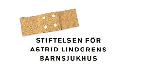 Stiftelsen Astrid Lindgrens Sjukhus