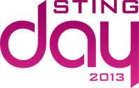 Pressinbjudan: STING bjuder in till STING Day den 7 maj – Större internationellt intresse än någonsin för svenska startup-bolag