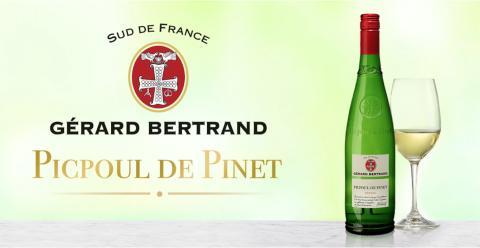 Picpoul de Pinet_bild