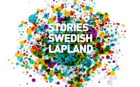 Stories of Swedish Lapland