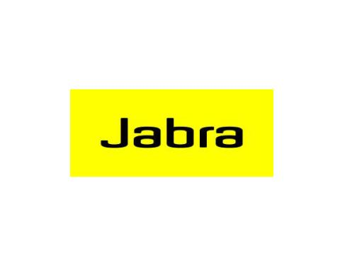 Jabra and EET Europarts sign Nordic distribution agreement