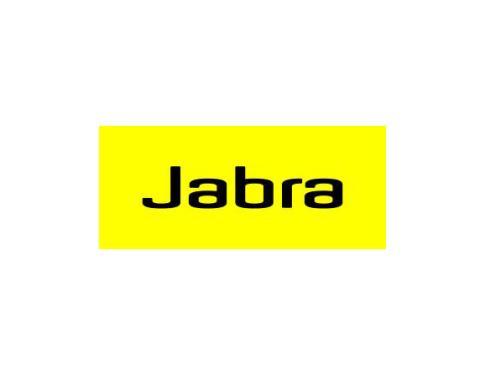 Jabra indgår nordisk distributionsaftale med EET Europarts