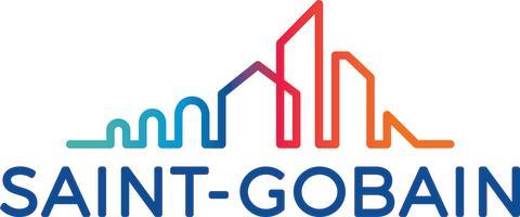 Sch+Sch_Brand_Union_Etatmeldung_Saint-Gobain_Logo