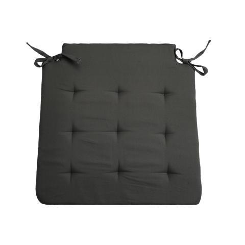 48223-030 Chair pad Shape
