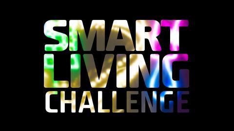 Nya innovativa idéer för hållbart boende