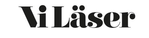 Vi Läser har fått ny sajt!