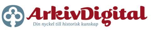 Linde Bergslags Släktforskarförening: Kurs- och informationskväll