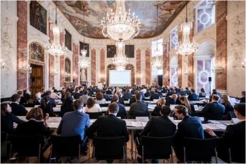 Frühjahrstagung 2018: Marketing Excellence - Bereit für das Marketing der Zukunft