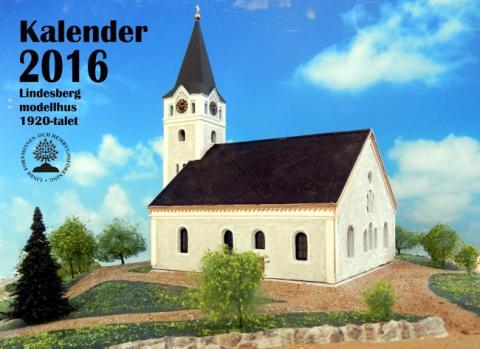 Årets program för Linde Fornminnes- och Hembygdsförening