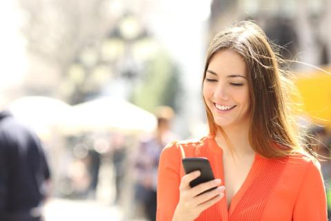 Svedea väljer molnet med Uno Telefoni och Intelecom