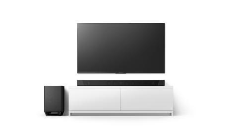 HT-ST5000 von Sony_14