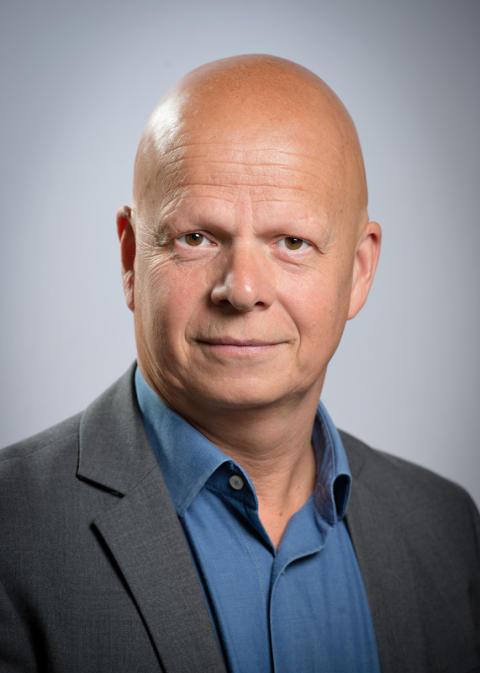 Peder Brandt