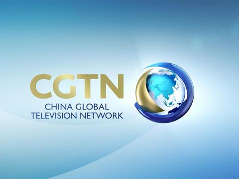 Eutelsat: al via su HOTBIRD le trasmissioni in HD di 3 canali di punta del network cinese CCTV