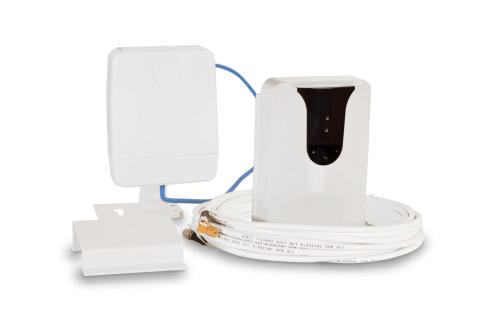 3G repeater Coiler AT-2200