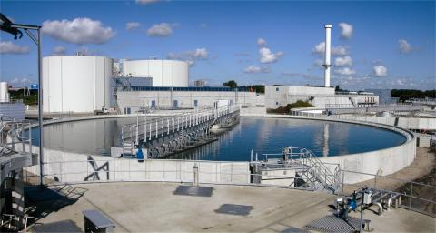 Global Water And Waste Water Treatment Market Applications, End Users and Companies Future Opportunities Analysis by focusing key players: Veolia, Xylem, Dow Water & Process Solutions, Aquatech International