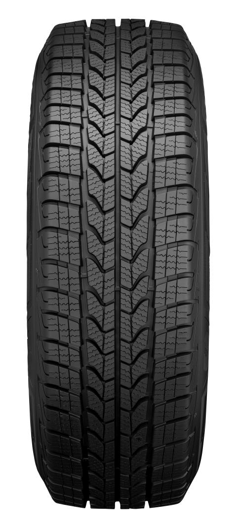 Ultra Grip Cargo_LY4814-00_205-65R16C_view 3 Front_Original_92605