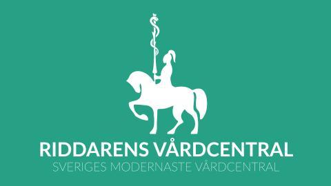 Riddarens blir huvudsponsorer åt Vasalunds IF