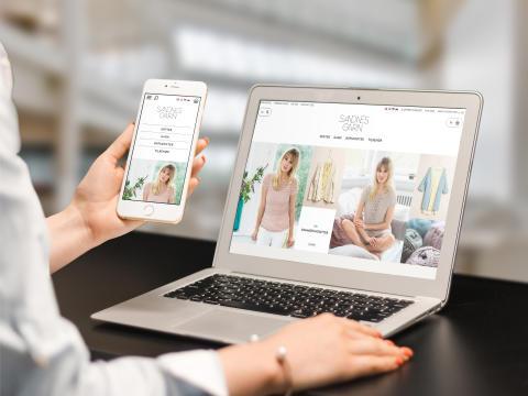 Visma køber Trollweb og styrker satsningen for løsninger til ehandel