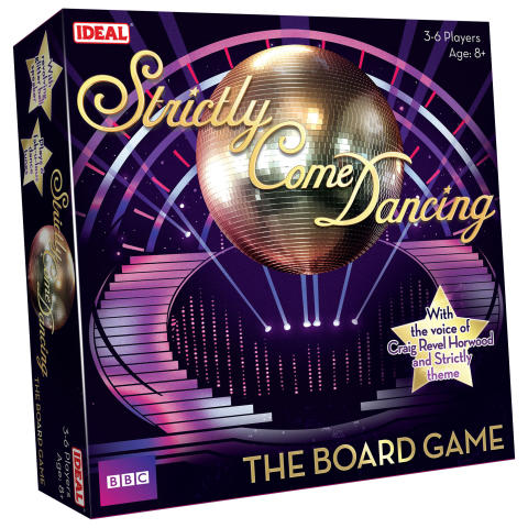DreamToys2018_Strictly_Come_Dancing_The_Board_Game