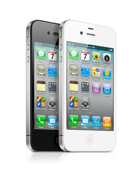 Här är de hetaste mobilerna inför skolavslutningen