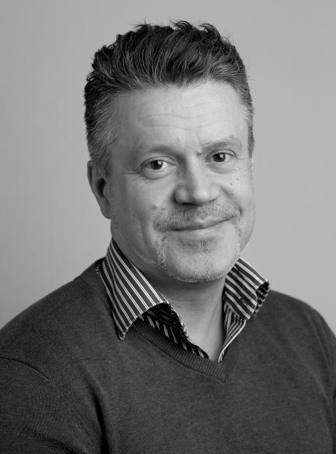 Pierre Carlsson