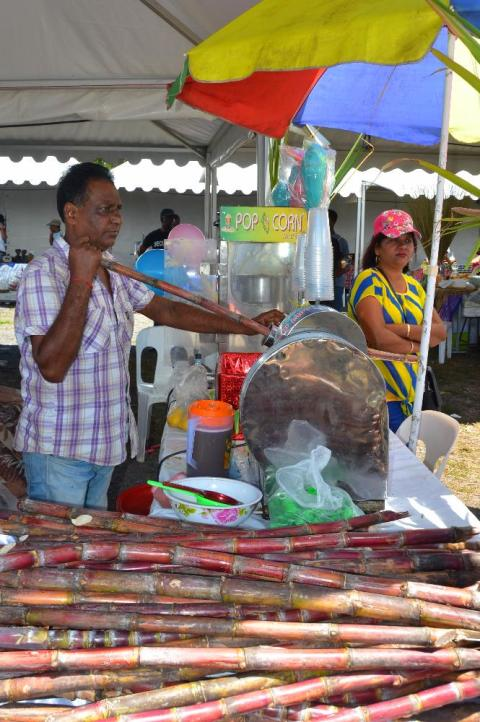 food fair (13)