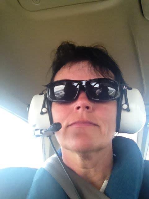 Ny trafikflygarutbildning till Lunds universitet