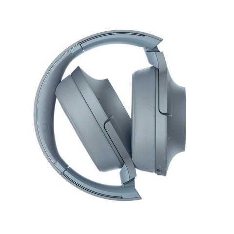 h.ear_on_2_wireless_NC_L_fold-Mid