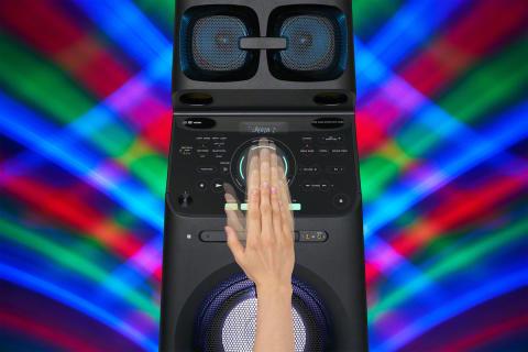 Gesture_Control_Sampler_updown-Mid